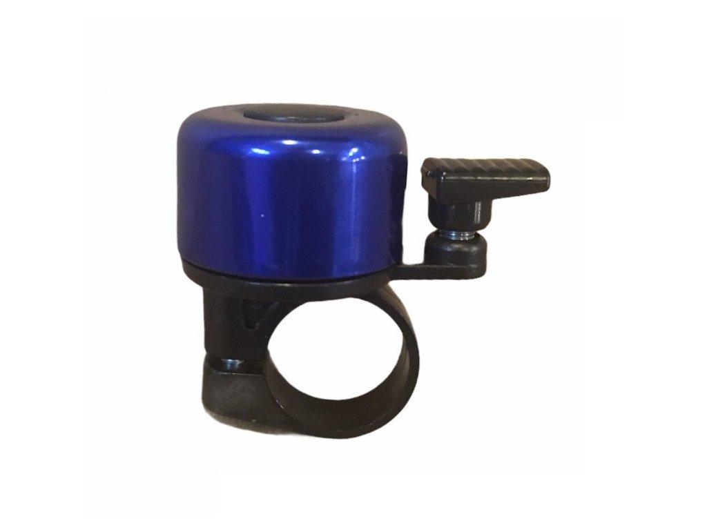 9539 zvonek pro t mini modra