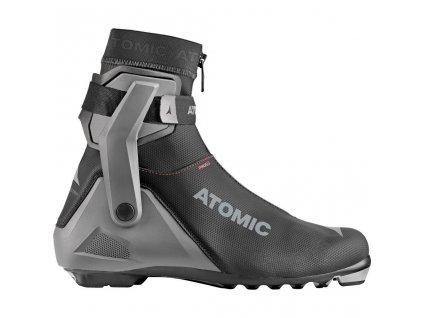 Atomic PRO S2 black 20/21 (veľkosť EUR 42-26.5)