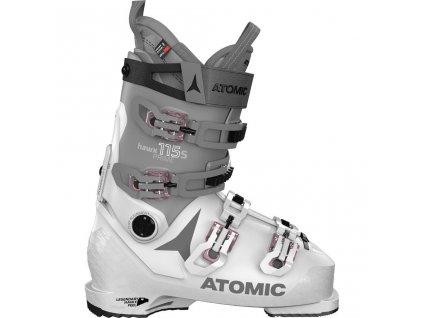 hawx prime 115 s w atomic 162704
