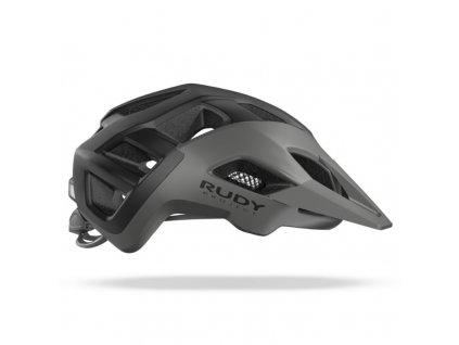 rudy project crossway bike helmet 2021 sale discount