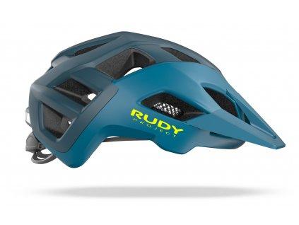 cyklisticka helma rudy project crossway ocean pacific blue matte 93302 g2