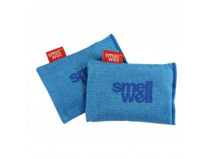 4eb73838 deodorizer smellwell sensitive green modra blue
