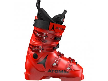 redster club sport 80 lc atomic 137634
