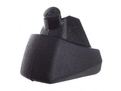 brzdovy spalik pro inline brusle k2 19151