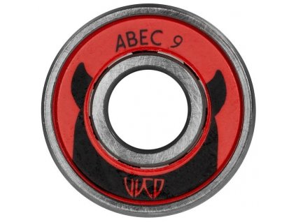 loziska WCD ABE 4581 default p