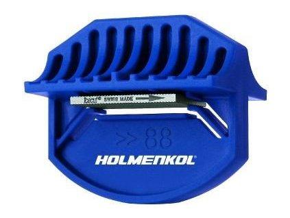 2007 holmenkol ergo easy 88 89