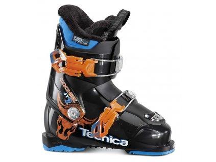 Lyžiarske topánky Tecnica JT 2 COCHISE 16/17 (veľkosť EUR 29)