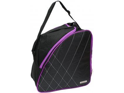 tecnica 140330 viva skiboot bag premium 0