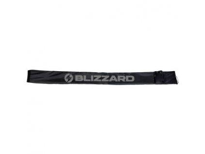 Blizzard SKI BAG FOR CROSS COUNTRY (210cm) (varianta 210 / pár)