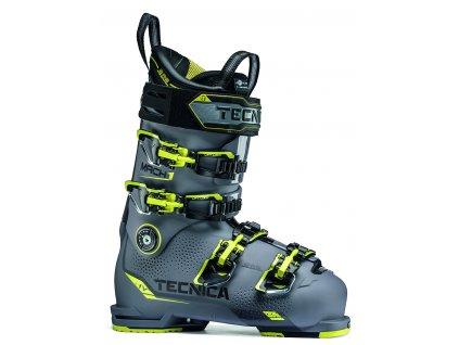 Lyžiarske topánky Tecnica MACH1 120 HV 18/19 (veľkosť EUR 43)