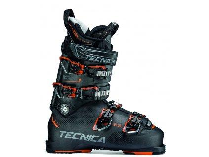 Lyžiarske topánky Tecnica MACH1 110 LV 18/19 (veľkosť EUR 42.5-27.5)