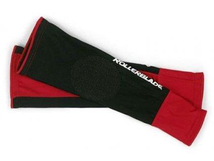 Rollerblade RACE ruky - červené (varianta XL)