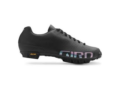 Giro EMPIRE W VR90 - black (varianta EUR 39/25 cm)