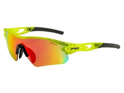 Športové okuliare R2 AT095C PROOF (varianta univerzálne)