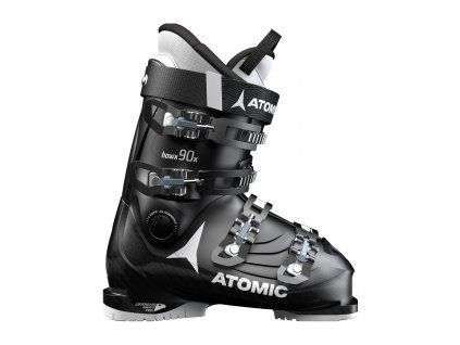 Atomic Hawx 2.0 90 XW (EÚ (euro) EUR 38-38,5 / 24-24,5 cm)
