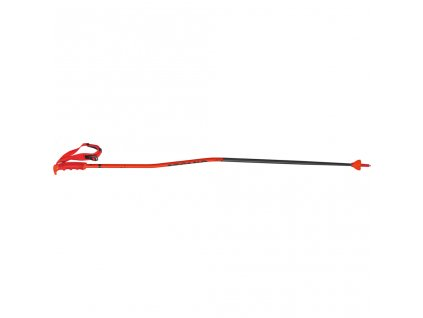 redster rs gs atomic 142394