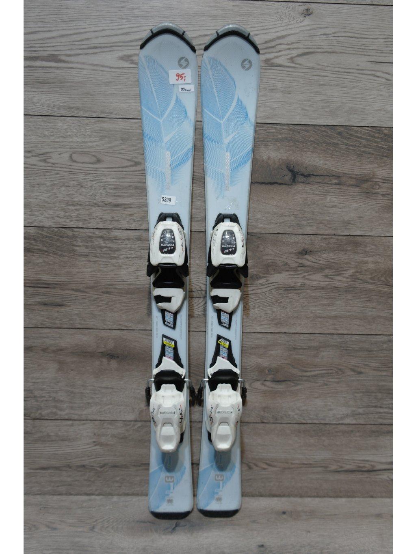 Blizzard Elevate JR 90cm