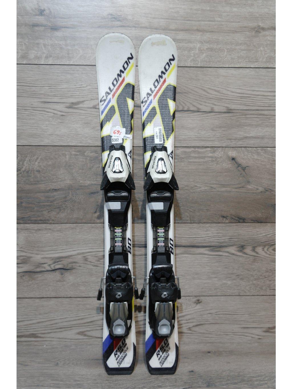Salomon 80cm