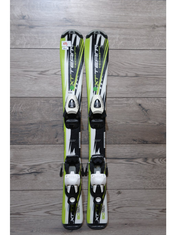 Tecno Pro XT Team 80cm