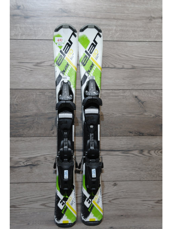 Elan Exar Pro 80cm