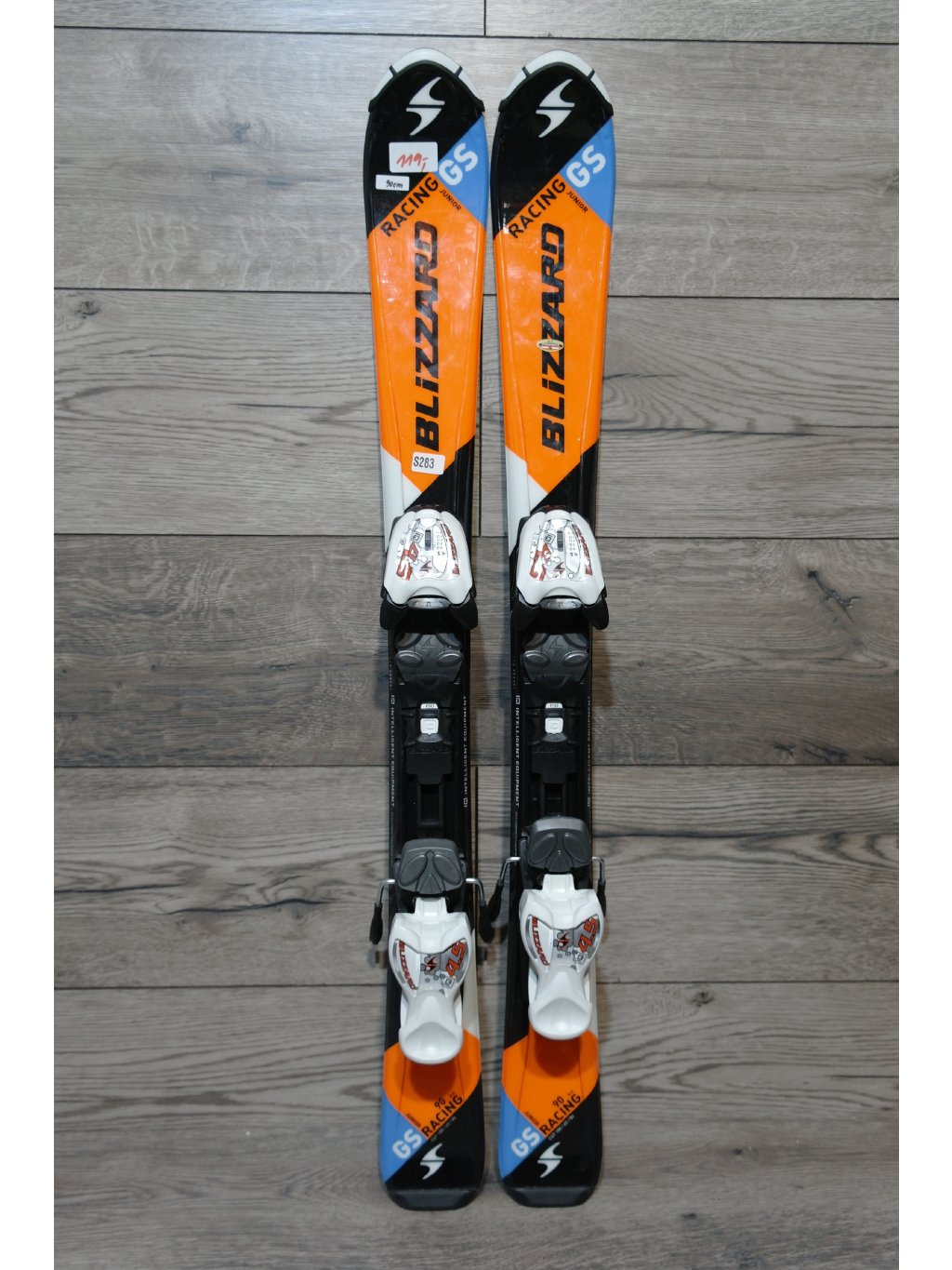 Blizzard GS Racing 90cm