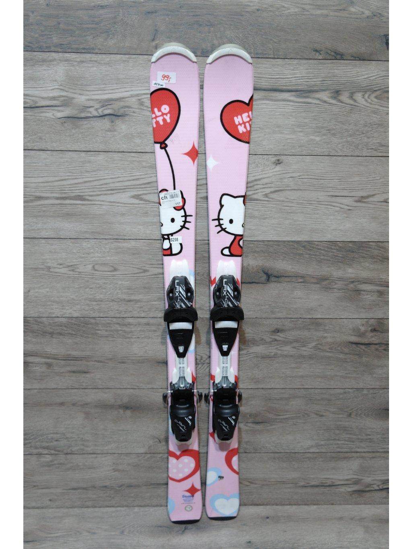 Hello Kitty 117cm
