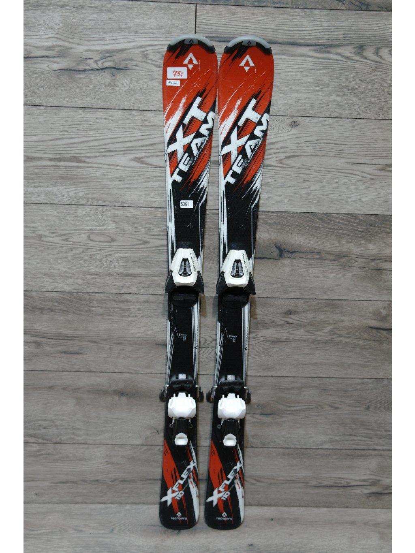 Tecno Pro X Flex 110cm