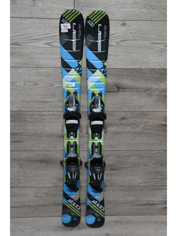 Elan Maxx 100cm