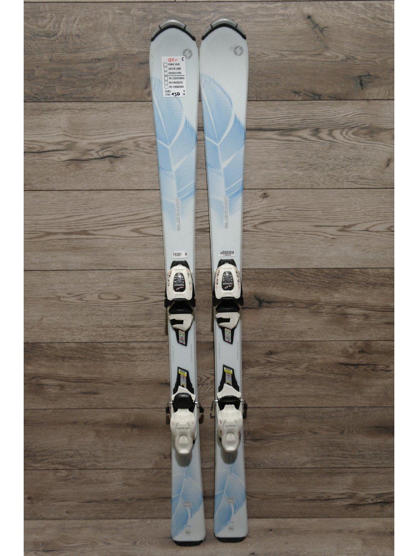 Blizzard Elevate JR 130cm