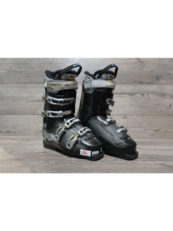 Nordica Sportmachine 85W (EU: 40-41)