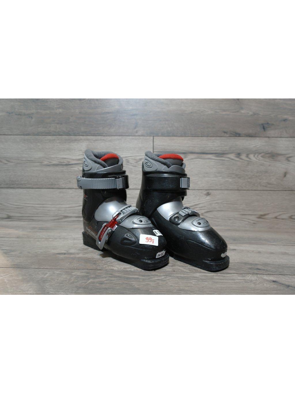Dalbello CX 2 (EU: 34-35)