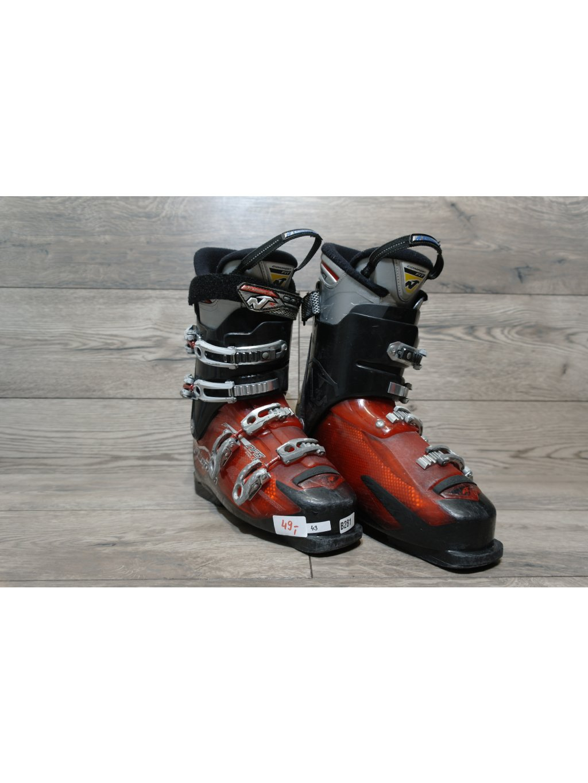 Nordica Sportmachine 90 (EU: 43)