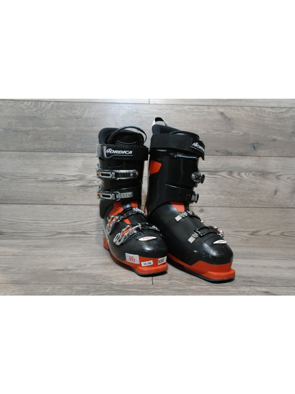 Nordica Sportmachine 90R (EU: 43-44)