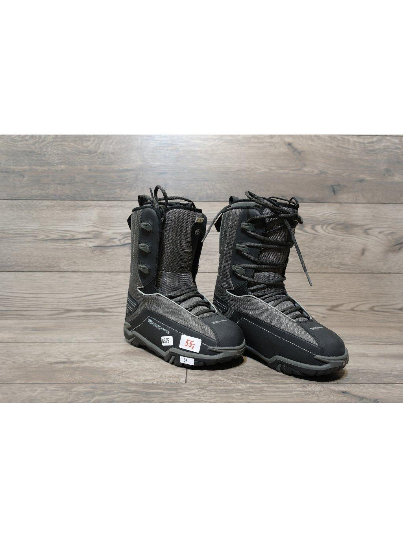 Escape SNB Boots (EU: 38)