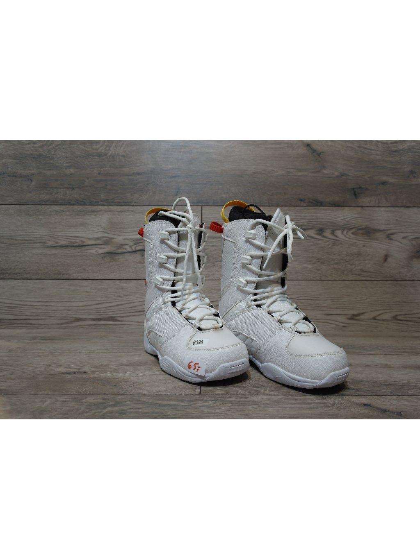 Firefly SNB Boots (EU: 39-40)