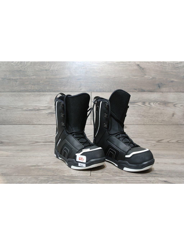 Firefly SNB Boots (EU: 40)