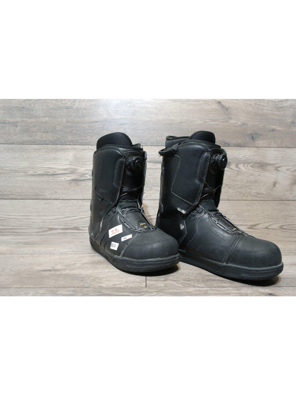 Head SNB Boots (EU: 45)
