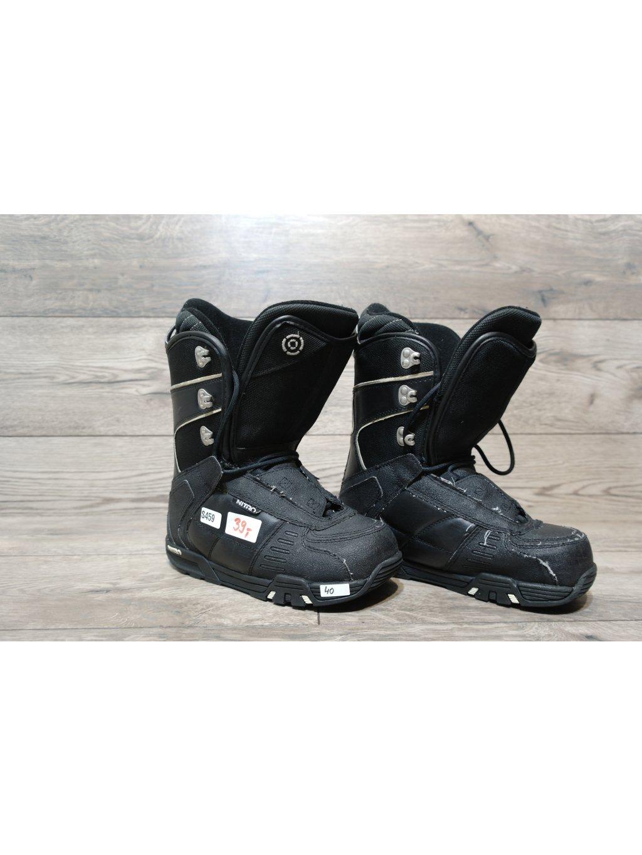 Nitro SNB Boots (EU: 40)