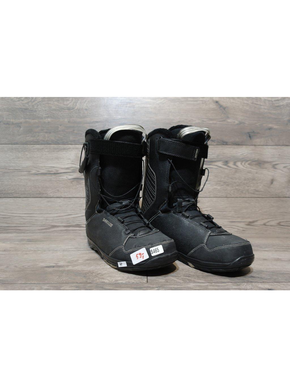 Deeluxe SNB Boots (EU: 48)