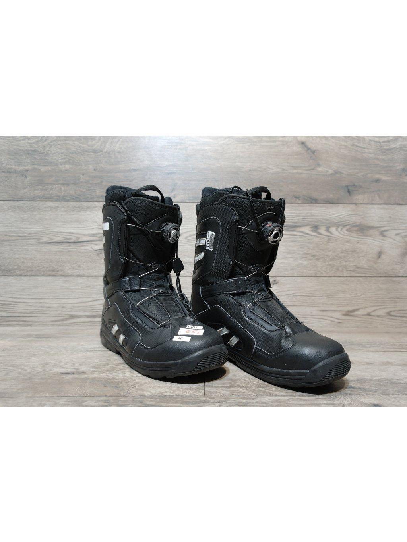Othree SNB Boots (EU: 45)