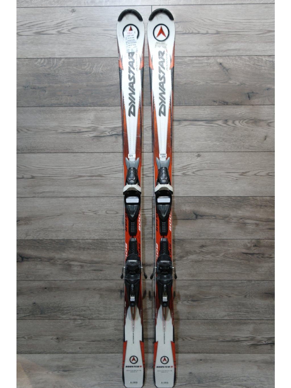 Dynastar Booster 8 154cm