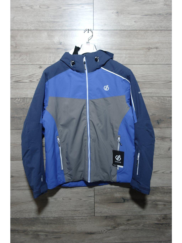 Zimná bunda Dare2b (XL)