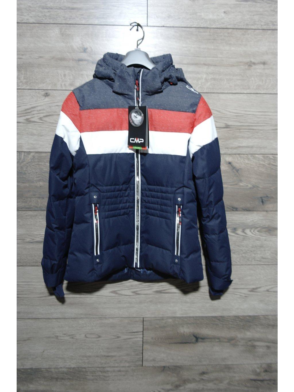 Zimná bunda CMP (XXS)