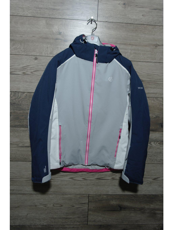 Zimná bunda Dare2b (S)