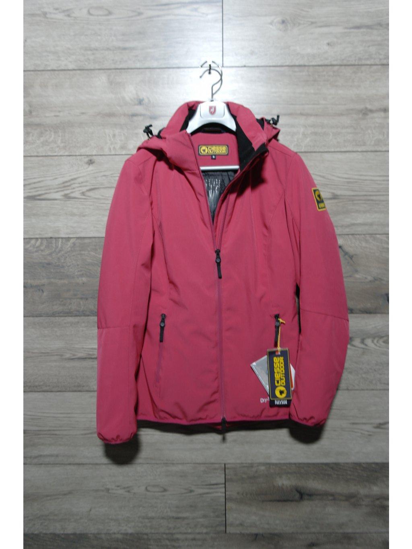 Zimná bunda Ciesse (S)