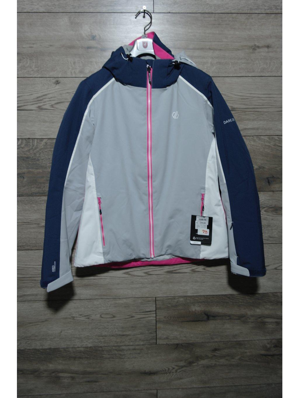 Zimná bunda Dare2b (M)