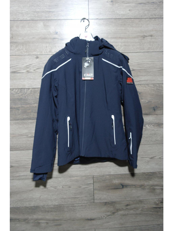 Zimná bunda CMP (M)