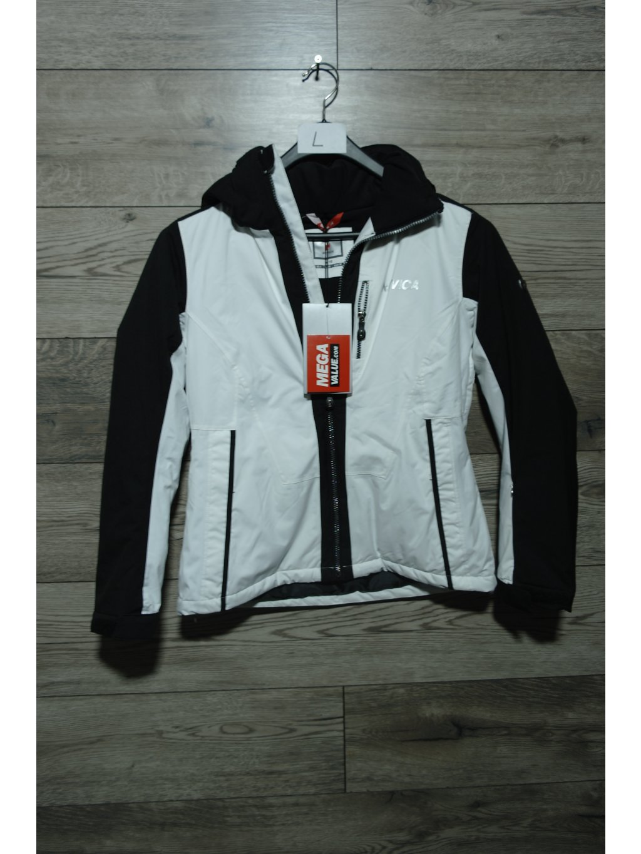 Zimná bunda Nevica (M)