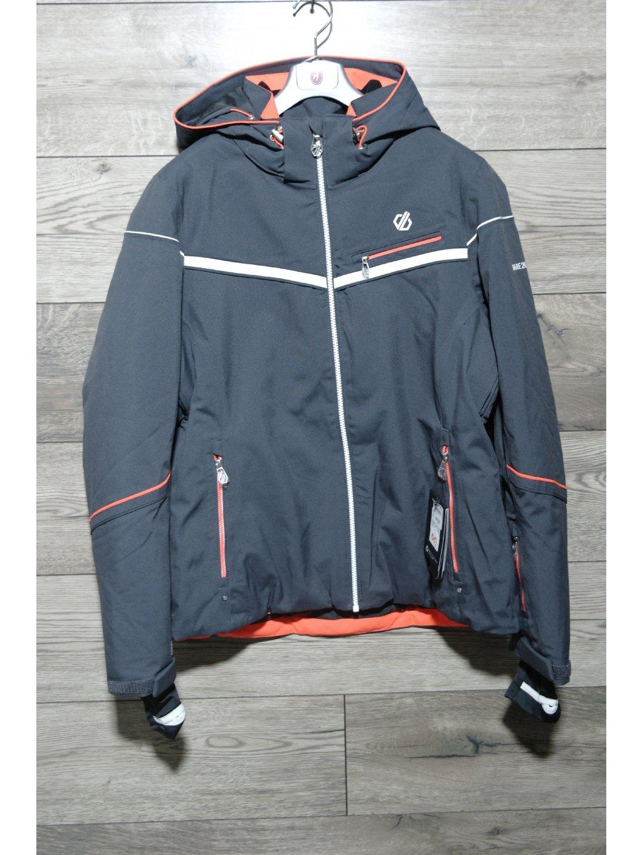 Zimná bunda Dare2b (L)