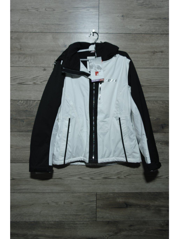 Zimná bunda Nevica (XL)